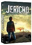 Jericho-Intégrale des Saisons 1 & 2