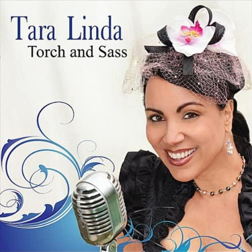 Tara Linda