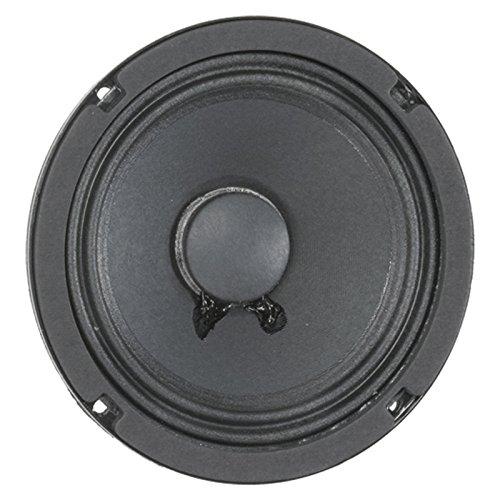 Eminence Beta 8 8 Zoll 20.32 cm Lautsprecher-Chassis 225 W 8 Ω