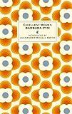 Excellent Women (Virago Modern Classics) (English Edition)