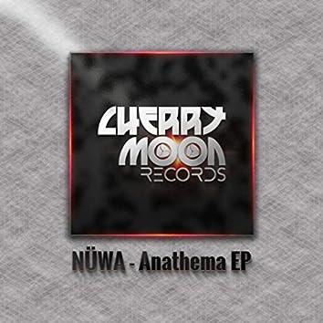 Anathema EP