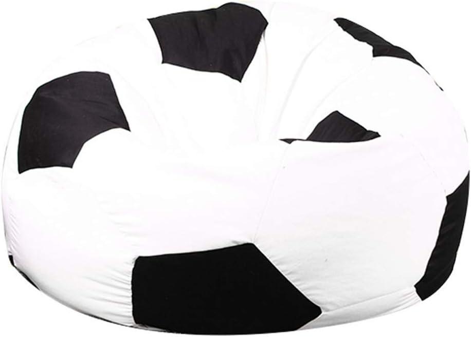 HAOHANYOUPIN Bean Japan's largest assortment Bag Chair Sofa Stuffed Large Anima Cover National uniform free shipping Extra
