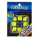 Sbabam - Spinner Cube 2291. Modelo aleatorio.