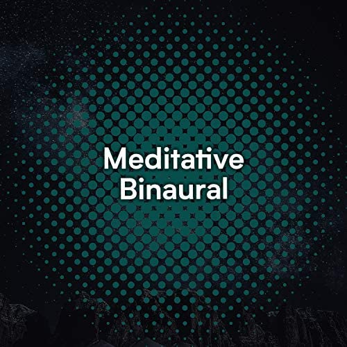 Binaural Beats Isochronic Tones Lab