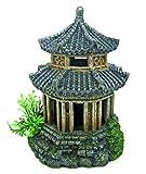 Amtra A8011678 Japón Tempio