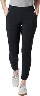 Columbia Women's Standard Place Pant