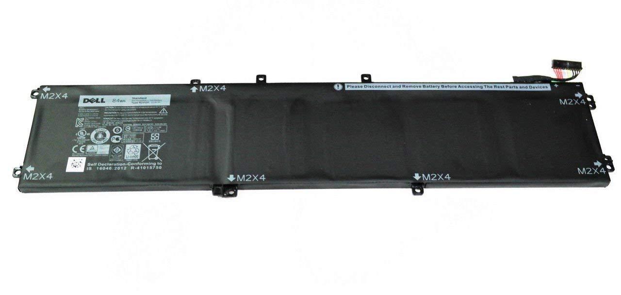 Genuine Battery Dell 11 1V 4GVGH