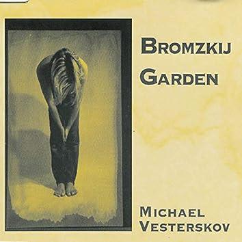 Bromzkij Gaarden