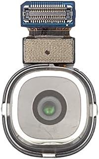 Smartex Camara Trasera Compatible con Samsung Galaxy S4 (I9500 I9505) - Back CAM