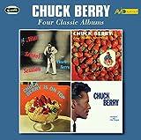 After School Session / One Dozen Berrys / Chuck (2 CD)