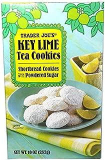 Best trader joe's cereal list Reviews