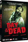 Day of The Dead [Import]