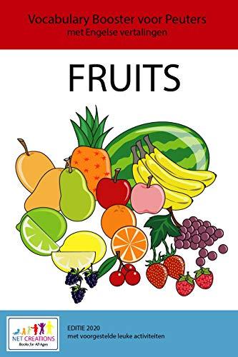 Fruits - BASIS SET - DUTCH VERSION (Dutch Edition)