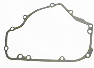 M-G 330806-1 Stator Flywheel Cover Gasket for Kawasaki Ninja 250 250R