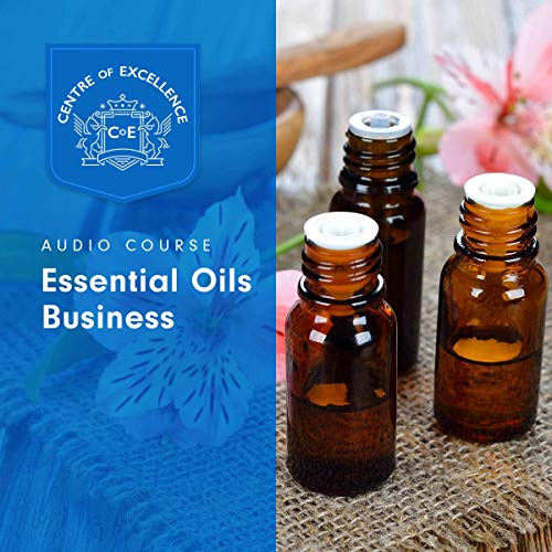 Essential Oils                   By:                                                                                                                                 Centre of Excellence                               Narrated by:                                                                                                                                 Jane Branch                      Length: 3 hrs and 52 mins     Not rated yet     Overall 0.0