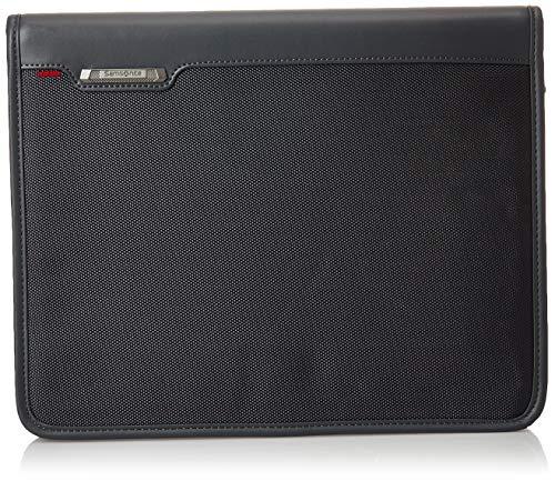 mochila notebook fabricante Samsonite