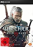 The Witcher 3: Wild Hunt Bonus Edition Limited 5 Disk Version