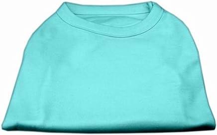 Plain Shirts Aqua XXXL (20)