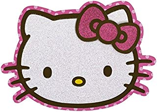 Best hello kitty slumber party Reviews