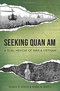 Best air cavalry vietnam Reviews