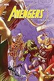 Avengers intégrale T01 1963-1964 NED