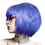 Crazy Color Haartönung 100ml (Flieder)