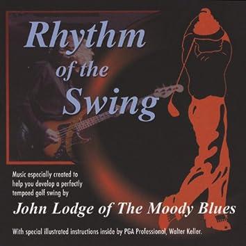 Rhythm of the Swing
