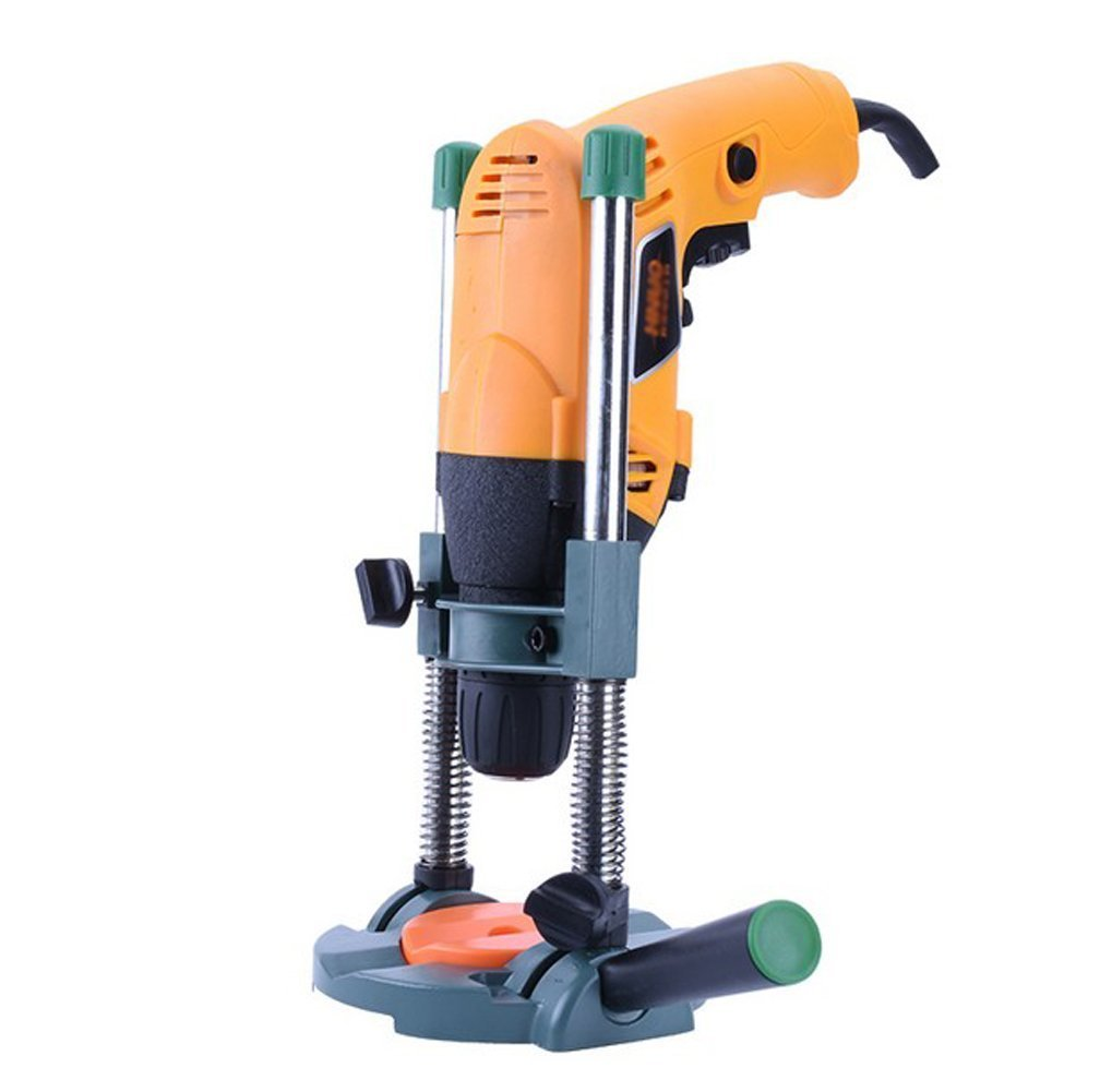 AMYAMY Vertical Portable Electric Drills