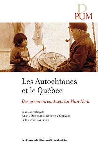 Mieux connaître les Nations autochtones du Québec : activités et bonnes adresses