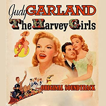 """Swing Your Partner Round and Round (From """"The Harvey Girls"""" Original Soundtrack)"""
