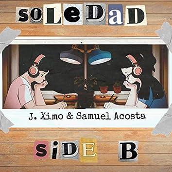 Soledad Side B