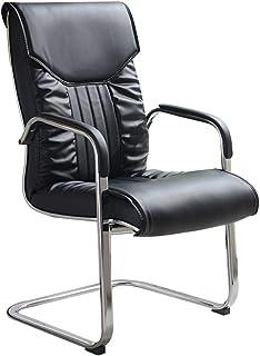 Krzesełko Executive Computer Five Naprawiono Podłokietnik High Back PU Skórzane Krzesło Gaming Krzeseł Krzes Foot Ergonomi...