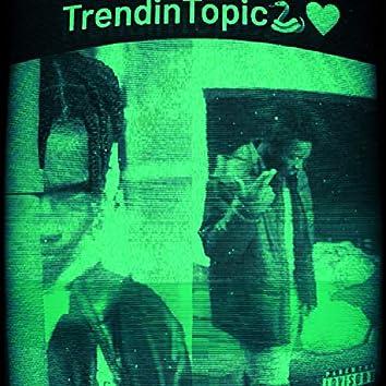 TrendinTopic