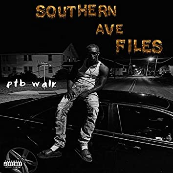 Southern Ave Files