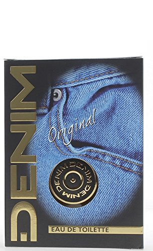 Köln 100 Original Denim