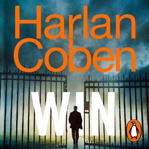 Win cover art