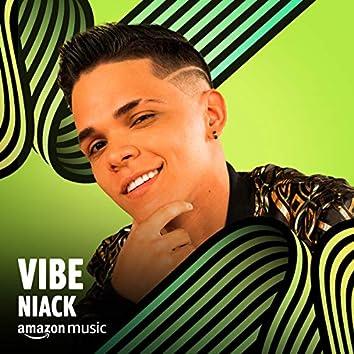 Vibe Niack