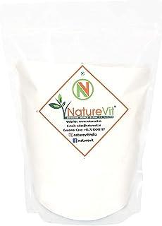 Swara NatureVit Baking Soda for Cleaning Purpose - 1.8 Kg