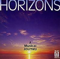 Horizons: Musical Journey
