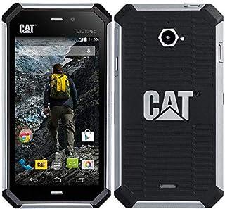 CAT sS0 Rugged Smartphone