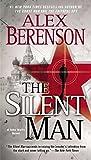 The Silent Man (A John Wells Novel)