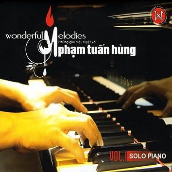 Wonderful Melodies