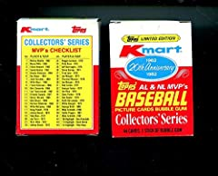 Selling vintage and modern Sports cards both graded and ungraded, opened and unopened. Selling autographs too. All autographs are authenticated by reputable authenticators PSA/DNA Baseball, Football, Basketball, Hockey, Non sport Card Cards, sets, bo...