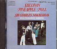Sullivan:Pineapple Poll