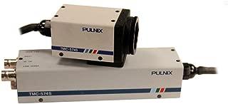 PULNiX TMC-574S CCD Camera