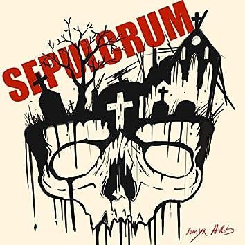 SEPULCRUM (feat. MicGakaMilo)