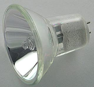 Replacement For Philips 13529 Halogen Bulb 6V 9W