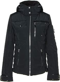Obermeyer Women's Hadley Jacket