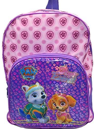 mochila escolar de viaje para ni/ñas o ni/ños Mochila oficial de Sonic de peluche Sonic The Hedgehog/® apto para ni/ños de 3 a/ños de edad