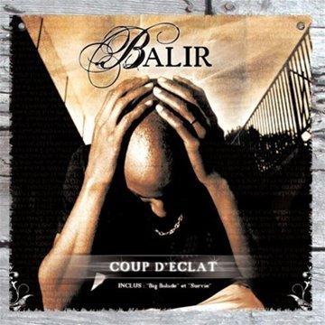 Balir Coup d'Eclat